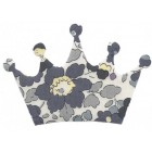 Couronne Betsy Galet
