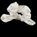 Chouchou petites fleurs