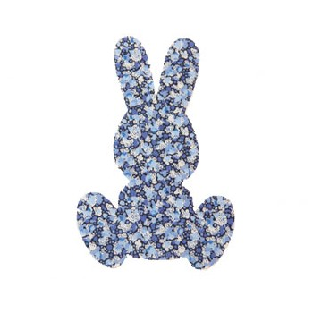 Lapin Pepper Blue