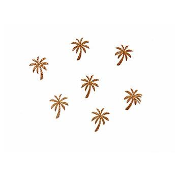 Palmiers miniatures