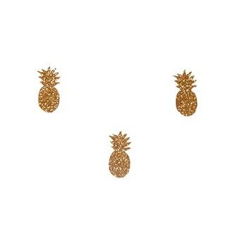 Ananas miniatures