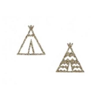 Miniatures tipi