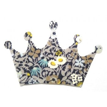 Couronne Fitzgerald