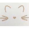 Museau de chat