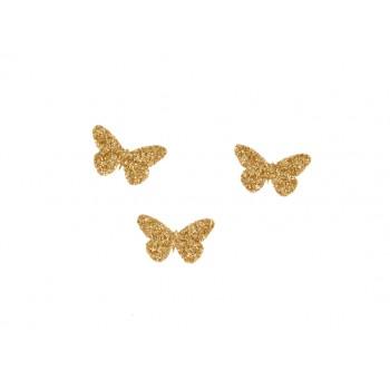 Papillons miniatures